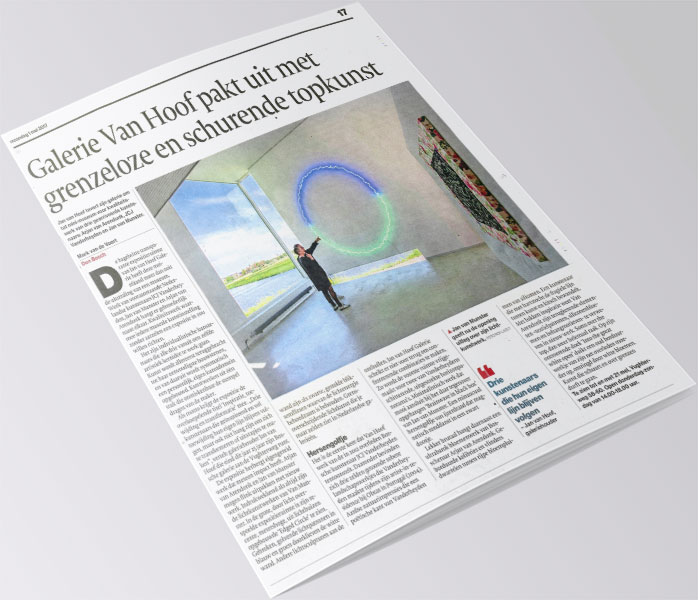 artikel-bd-01052017