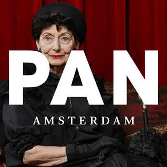 pan-amsterdam-2018