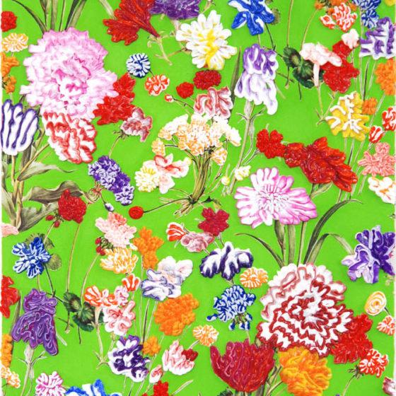 Early Spring - Arjan van Arendonk