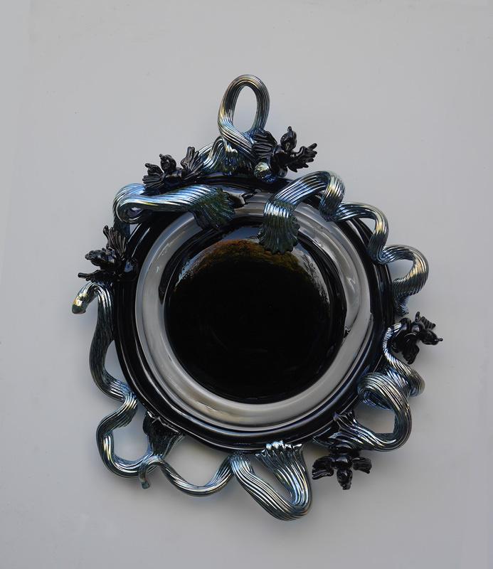 zwarte spiegel 1