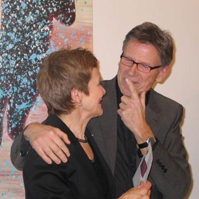 Jan en Will van Hoof