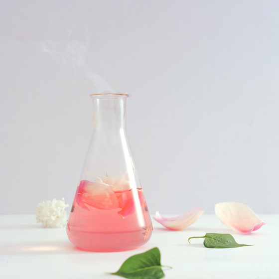 Parfum #01, 43,5 x 34,8 cm, foto