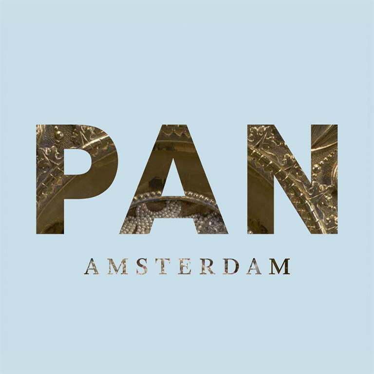 PAN Amsterdam 2017