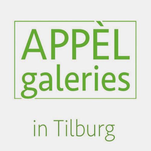 Appel galeries