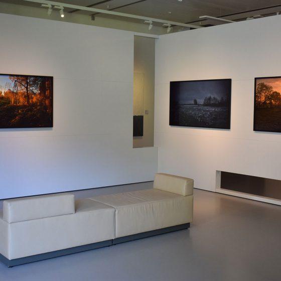 creyghton noordbrabants museum